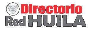 Directorio Comercial de Neiva y Huila